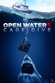 Open Water: Inmersión extrema