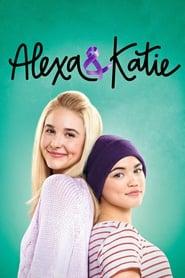 Ver Alexa & Katie 4x01 Online