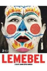Lemebel 2019
