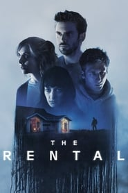 The Rental Online