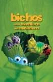 Bichos, una aventura en miniatura 1998
