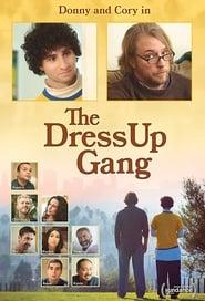 Imagen The Dress Up Gang