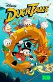 DuckTales: Woo-oo! 2017
