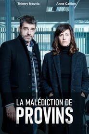Streaming La Malediction De La Dame Blanche : streaming, malediction, blanche, Malédiction, Blanche, Openload, Streaming