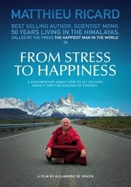 thumb From Stress To Happiness