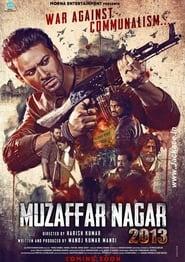 Muzaffarnagar – The Burning Love 2017 Hindi Movie JC WebRip 300mb 480p 1GB 720p 3GB 7GB 1080p