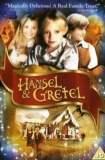 Hansel & Gretel 2002