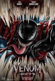 Venom: Đối Mặt Tử Thù