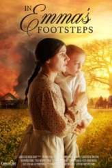 In Emma's Footsteps 2018