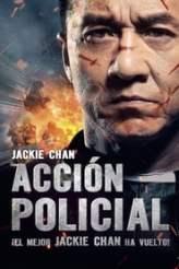 Acción policial 2013
