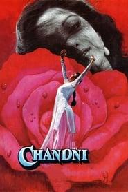 Chandni 1989 Hindi Movie BluRay 500mb 480p 1.5GB 720p 5GB 14GB 18GB 1080p