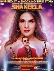 Shakeela 2020 Hindi Movie WebRip 300mb 480p 1GB 720p 2GB 1080p