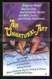 An Unnatural Act 1984
