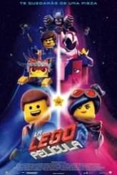 La LEGO película 2 2019