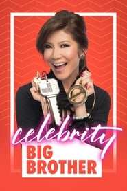 Big Brother Streaming Vf : brother, streaming, Celebrity, Brother, Streaming, Weserie.com, Serie