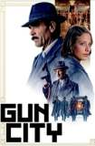 Gun City 2018