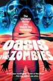 Oasis of the Zombies 1982