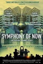 Symphony of Now 2018