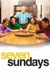 Seven Sundays 2017