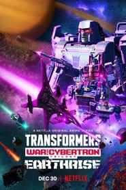 Taken Saison 2 Streaming : taken, saison, streaming, Vostr/Voir}, Transformers, Cybertron, Saison, Streaming, (Voir)