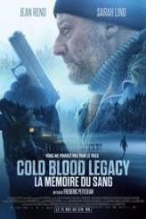 Cold Blood Legacy 2019