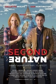 Ver Second Nature (2016) Online Gratis