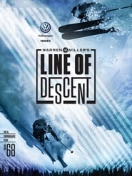 Line of Descent Online