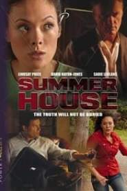 Secrets of the Summer House