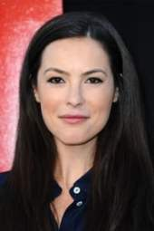 Sasha Barrese