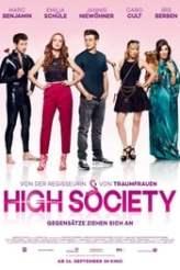 High Society 2017