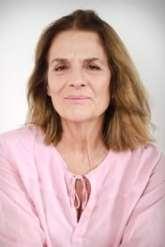 Françoise Thuries