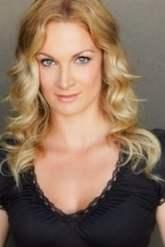 Melissa Graver
