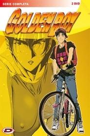 Golden Boy: Temporada 1
