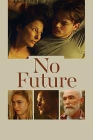 img No Future