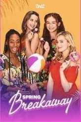 Spring Breakaway 2019
