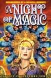 A Night Of Magic - 1944
