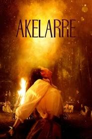img Akelarre