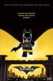One Brick at a Time: Making the Lego Batman Movie 2017