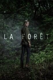 Imagen El bosque