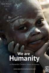 We are Humanity 2018