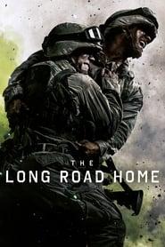 Imagen El largo camino a casa
