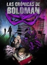 The Boldman Chronicles