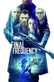 Final Frequency Online Gratis