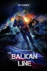 Balkan Line 2019