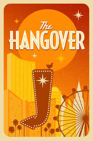 poster The Hangover