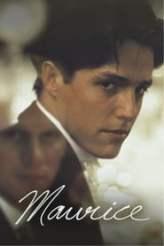 Maurice 1987