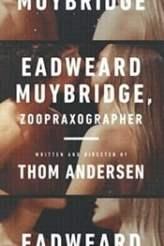 Eadweard Muybridge, Zoopraxographer 1975