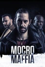 Mocro Maffia Online Gratis