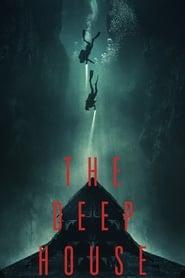 The Deep House (2021)