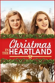 Christmas in the Heartland Kino Film TV